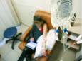 [צילום: חן טיפול כימותרפיה נגד סרטן לאופולד/פלאש 90]