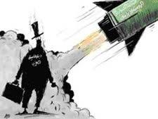 עסקת הטילים הרוסית משבשת את מאמצי המערב נגד אירן