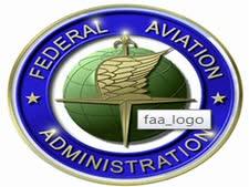 רשות התעופה הפדרלית