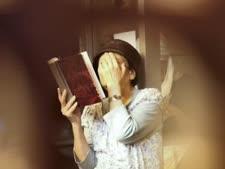 מתפללת להשם [צילום אילוסטרציה: פלאש 90]