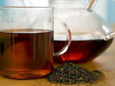איזו חליטת תה תשפר את בריאותכם?