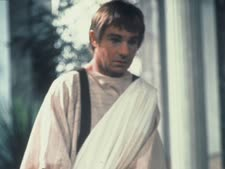 """[צילום: מתוך הסדרה """"אני, קלאודיוס""""]"""