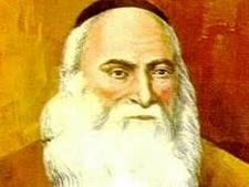 דון יצחק אברבנאל