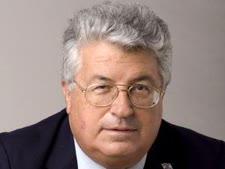 רון בריימן