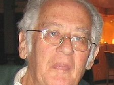 ראובן ליייב