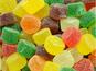 נקו את הבית מממתקים [צילום: סופי גורדון/פלאש 90]