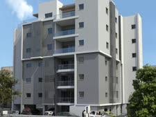 הגדלת מספר הדירות [צילום: הדמיה]