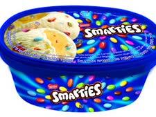 """גלידה גם בחורף [צילום: יח""""צ]"""