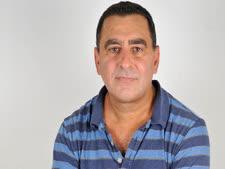 משה מורד ישמש מנהל בפועל של רשת ג'