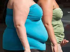 פעילות גופנית יכולה לעזור [צילום: AP]