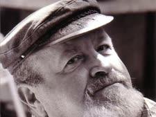 דידי מנוסי מת בגיל 85