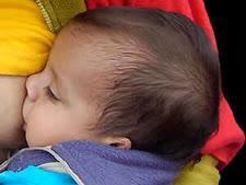 הטיפול בתינוק, אתגר לא פשוט [צילום אילוסטרציה: AP]