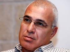 """ביה""""ד לעבודה: בחירת מנהל קול ישראל תידחה"""