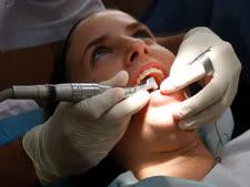 מי (לא) פוחד מרופא שיניים