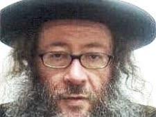 אליהו קאופמן