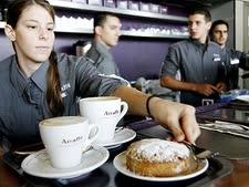 תשלום מהמעסיק המגיע לעובד כל שנה [צילום: דניה ויינר]