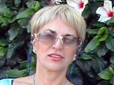 מרגלית מולנר-גויטיין