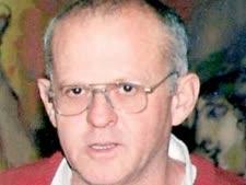ארווין קליין