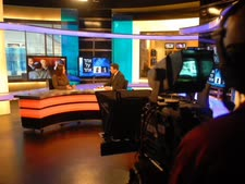 ערוץ 20 יפעיל את ערוץ הכנסת בעשור הקרוב