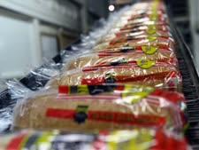 ההמלצה: לבטל הפיקוח ממחירי הלחם
