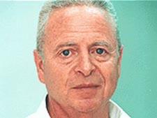 שגב. חכירה מ-1973