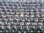 צבא אירן [צילום: איברהים נורוזי/AP]