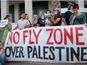 אנטישמיות מסורתית [צילום: דן בליטי/AP]
