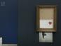הציור הגרוס נמכר ב-25.4 מיליון דולר