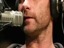 """של""""צ ואי-הרשעה למסייע בהפעלת רדיו פיראטי"""