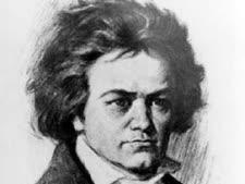 האם החירשות של בטהובן עיצבה את יצירותיו?