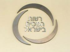 [צילום: ישראל מלובני]