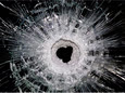 הטרוריסטים אינם מתעייפים [צילום: AP/Frank Augstein]