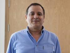החקירה מסתעפת לקשרי קובי מימון עם שמעון סוסן ועסקי איירפורט סיטי