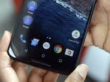 51 אפליקציות זדוניות נחשפו לאנדרואיד