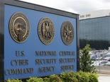 הסוכנות לביטחון לאומי. 8200 האמריקנית [צילום: פטריק סמנסקי, AP]