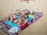 כיצד בוחרים מסנן קרינה לקיץ
