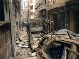 שלב ההכרעה בסוריה