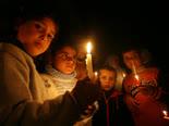 הפסקת חשמל בחסות פושעי הסייבר