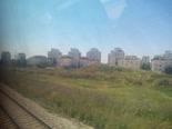 שכונת גני אביב