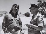 חטיפת ושבי החייל הישראלי על-ידי הפדאיון ב-1957