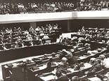 ללמוד מהניסיון של ממשלת 1967