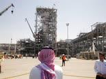 שדה נפט בסעודיה [צילום: עמר נביל, AP]