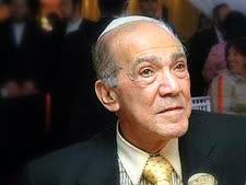 שמעון. עורך דין משותף