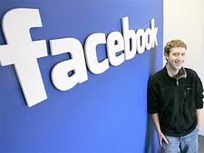 פייסבוק [צילום: AP]