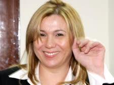 אילה חסון-נשר [צילום: בוצ'צ'ו]