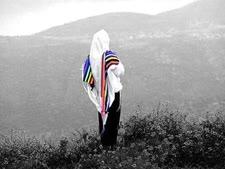 הומואים דתיים הומוסקסואלים