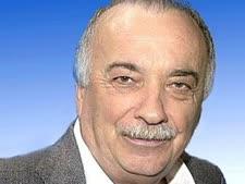 """אליעזר פישמן, בעל השליטה בכלכלית ירושלים [צילום: יח""""צ]"""