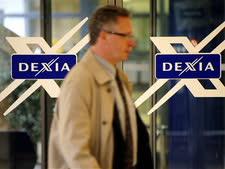 בנק דקסיה [צילום: AP]