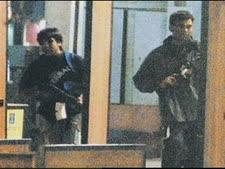 עוד 20 טרוריסטים מסתובבים ומוכנים למות [צילום: טיימס אוף אינדיה/AP]