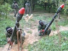 התעלמות מחמאס כארגון טרור [AP]